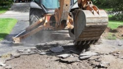 Driveway Contractor In Seattle